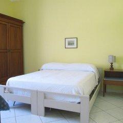 Отель B&B Casa Consalvo Номер Делюкс фото 3