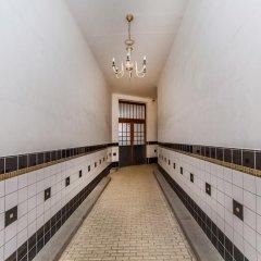 Апартаменты Josefov Apartments Прага развлечения