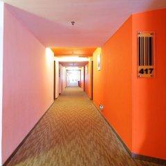 Отель Liwan Lake Garden Inn интерьер отеля фото 3