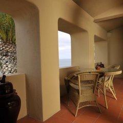 Отель Vila Joya 5* Полулюкс с различными типами кроватей фото 3