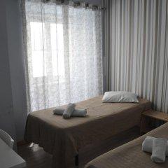 Riverside Hostel & Lounge Bar Стандартный номер с двуспальной кроватью