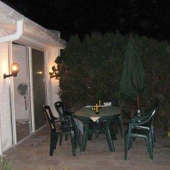Апартаменты Oasis Apartment Ravda Равда фото 2