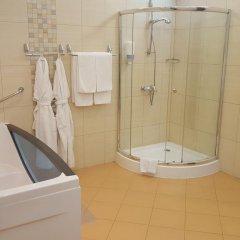 Le Vashoff Отель 3* Люкс с разными типами кроватей фото 5