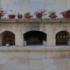 Lamihan Hotel Cappadocia фото 16