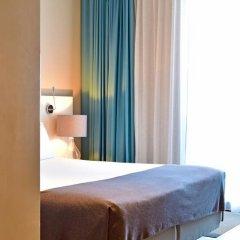Отель Pestana Casablanca 3* Люкс с двуспальной кроватью фото 19
