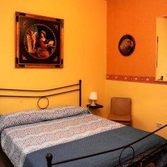 Отель Bellavista Стандартный номер фото 3