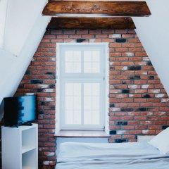 Апартаменты Elite Apartments – Gdansk Old Town Студия фото 2