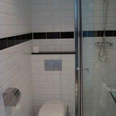 Hotel Keistad 3* Стандартный номер с различными типами кроватей фото 6
