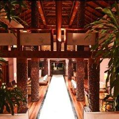 Отель Sandoway Resort фото 10