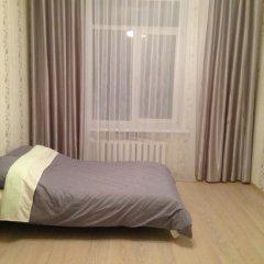 Hotel Luzhniki комната для гостей фото 4
