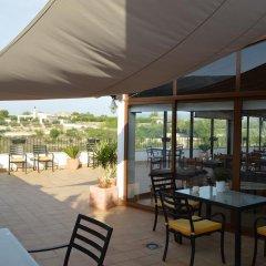 La Sitja Hotel Rural Бенисода фото 4