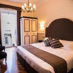 Отель Jb Relais Luxury комната для гостей фото 7