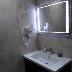Отель Anna-Kristina Видин ванная фото 2