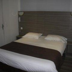 Super Hotel 3* Стандартный номер с различными типами кроватей фото 2
