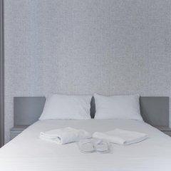 Отель Natalex City Apartments Литва, Вильнюс - отзывы, цены и фото номеров - забронировать отель Natalex City Apartments онлайн комната для гостей фото 2