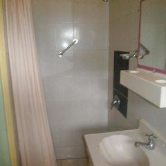 Hotel Mango 2* Улучшенный номер с различными типами кроватей фото 4