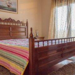 Отель Luxury Villa Karteros удобства в номере фото 2