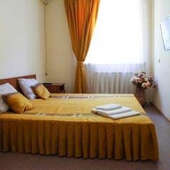 Hotel Kolibri 3* Стандартный номер разные типы кроватей фото 39