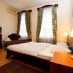 Гостиница Life на Белорусской комната для гостей фото 10