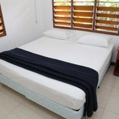 Отель Bua Bed & Breakfast комната для гостей фото 3