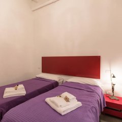 Отель Enjoy your stay - Navona Square Apt комната для гостей фото 2
