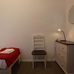 Отель Ll 20 Стандартный номер с 2 отдельными кроватями фото 4