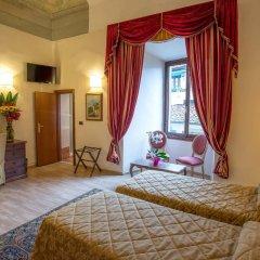 Paris Hotel 3* Улучшенный номер с двуспальной кроватью фото 6