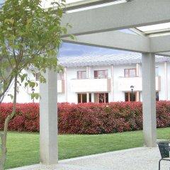 Отель Verdeal Португалия, Моимента-да-Бейра - отзывы, цены и фото номеров - забронировать отель Verdeal онлайн фото 12