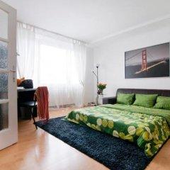 Апартаменты Apartment Vienna - Seilerstättergasse Апартаменты фото 25