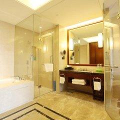 Ji'an Hotel ванная фото 5