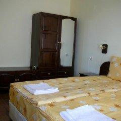 Отель Guest House Debar Велико Тырново комната для гостей фото 2