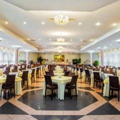 Гостиница Мыс Видный в Сочи 1 отзыв об отеле, цены и фото номеров - забронировать гостиницу Мыс Видный онлайн питание фото 2