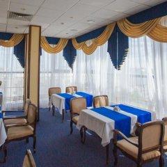 Отель Тура Тюмень питание фото 3