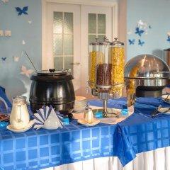 Гостиница Старт питание фото 3