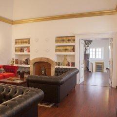 Отель Casa Das Senhoras Rainhas спа фото 2