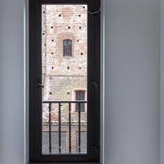 Отель Al Castello di Leonardo Капральба комната для гостей фото 4