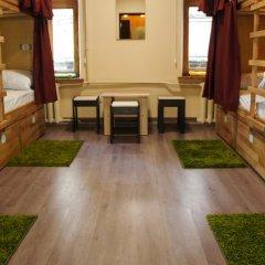 DREAM mini Hostel Odessa Одесса помещение для мероприятий