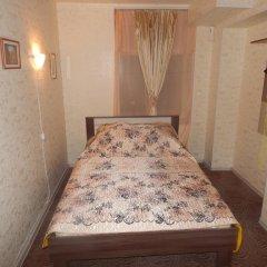 Dvorik Mini-Hotel Номер категории Эконом с различными типами кроватей фото 19
