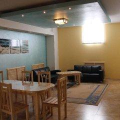 Гостиница Zumrat Казахстан, Караганда - 1 отзыв об отеле, цены и фото номеров - забронировать гостиницу Zumrat онлайн интерьер отеля