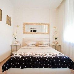 Апартаменты Apartments Natali Улучшенные апартаменты разные типы кроватей фото 10