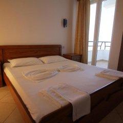 Hotel Vola комната для гостей фото 4