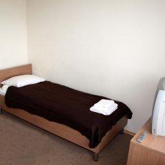 Hotel Dobele 2* Стандартный номер с различными типами кроватей фото 6