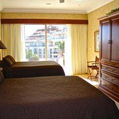 Отель Medano Beach Villas 2* Вилла фото 5