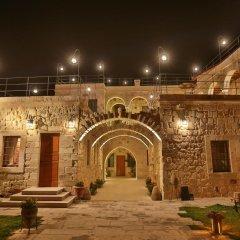 Acropolis Cave Suite Турция, Ургуп - отзывы, цены и фото номеров - забронировать отель Acropolis Cave Suite онлайн помещение для мероприятий фото 2