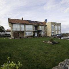 Отель Alcamino Испания, Санта-Крус-де-Бесана - отзывы, цены и фото номеров - забронировать отель Alcamino онлайн