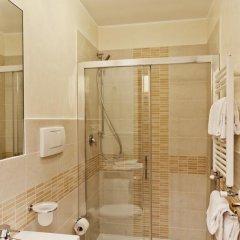 Отель San Lio Tourist House 2* Стандартный номер фото 23