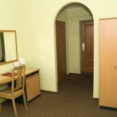Отель Маяк (корпус Омь) 3* Номер категории Эконом фото 6