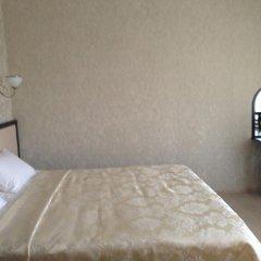 Гостиница Royal Hotel Украина, Харьков - отзывы, цены и фото номеров - забронировать гостиницу Royal Hotel онлайн комната для гостей фото 12