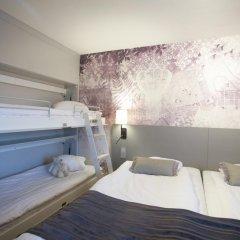 Отель Scandic Winn Швеция, Карлстад - отзывы, цены и фото номеров - забронировать отель Scandic Winn онлайн спа фото 2