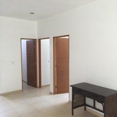 Отель Apartamentos Torre Ii Condominios Апартаменты фото 4